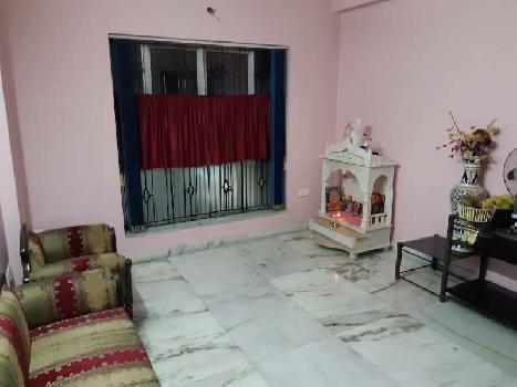 3 BHK Flats & Apartments for Sale in Kankurgachi, Kolkata