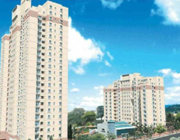 4 BHK Flats & Apartments for Rent in Beliaghata, Kolkata