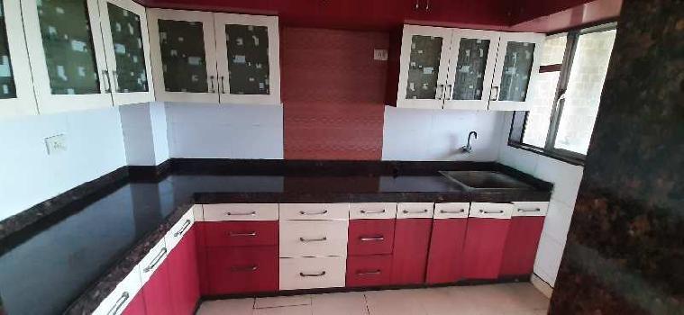 3 BHK Flats & Apartments for Rent in Beliaghata, Kolkata