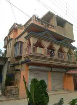 2 BHK Individual Houses / Villas for Rent in Beliaghata, Kolkata