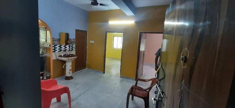 3 BHK Flats & Apartments for Sale in Tangra, Kolkata
