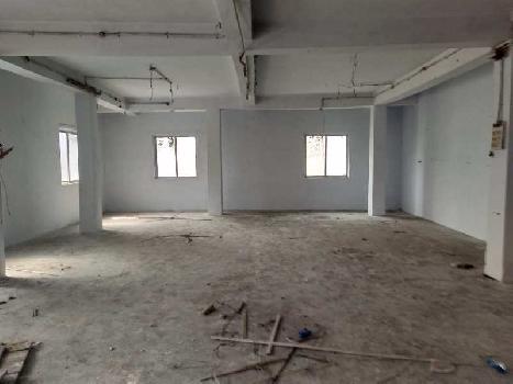 6000 Sq.ft. Factory / Industrial Building for Sale in Tangra, Kolkata