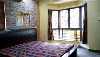 3 BHK Flats & Apartments for Sale in Phoolbagan, Kolkata