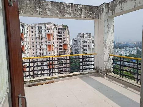 4 BHK Flats & Apartments for Sale in New Town, Kolkata