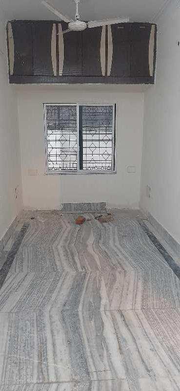 3 BHK Flats & Apartments for Sale in Beliaghata, Kolkata