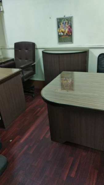 720 Sq.ft. Office Space for Rent in BBD Bag, Kolkata
