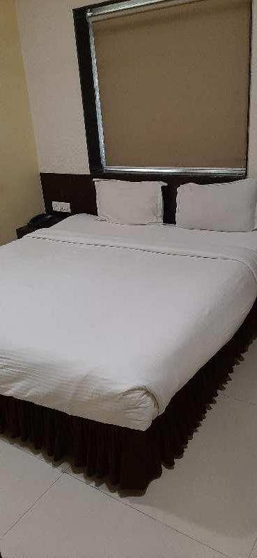 2700 Sq.ft. Individual Houses / Villas for Sale in Salt Lake, Kolkata