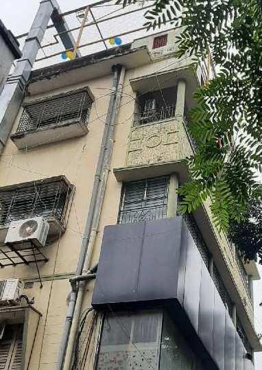 2800 Sq.ft. Individual Houses / Villas for Sale in Kankurgachi, Kolkata