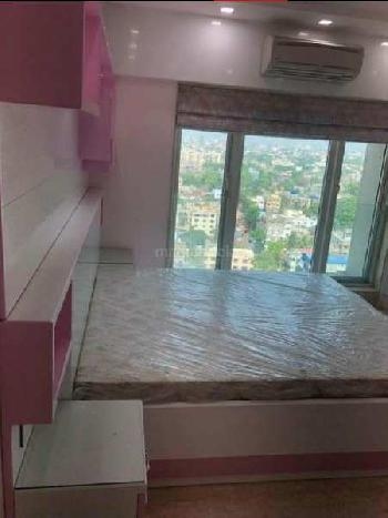 3 BHK Builder Floor for Rent in Kankurgachi, Kolkata