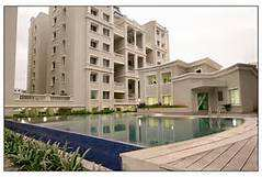 2 BHK Flats & Apartments for Sale in Pune
