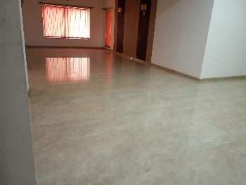 5 BHK Villa for rent in Rakshak Society Pune