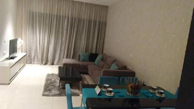 5 BHK flat for Sale in Woodland Kothrud