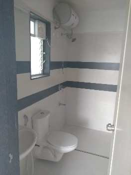 2 BHK flat for rent in Wakad, Bhumkar Chowk