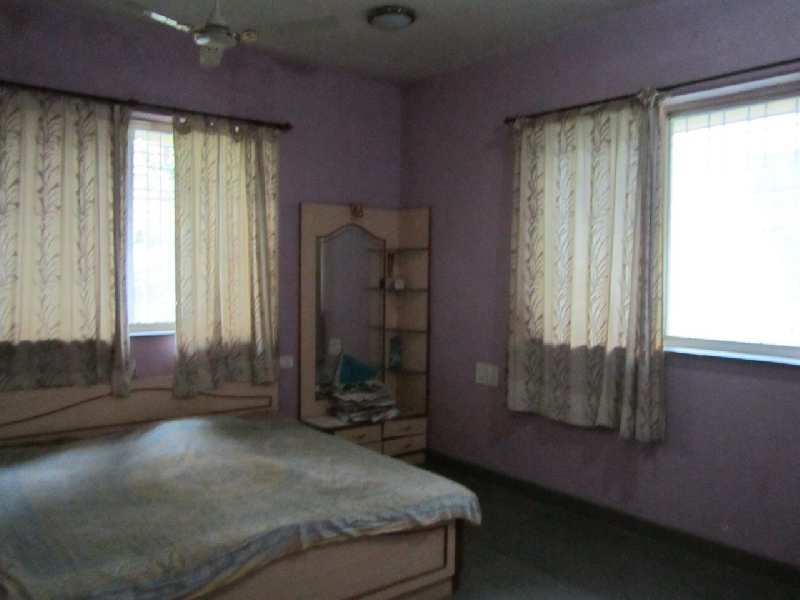 Bungalow for resale