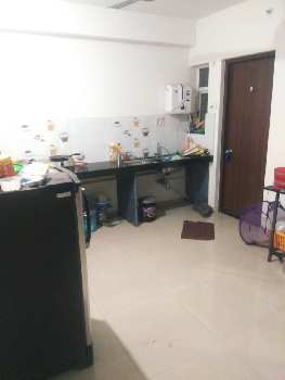 3 BHK flat for rent Genesis, Aalandi