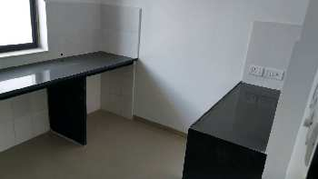 2 BHK flat for rent in Ashok Meadows society