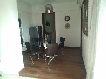 3.5 BHK flat for sale in Emirus, Baner