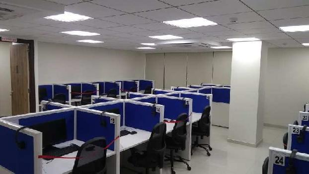 Pre Leased Office for sale in Pune