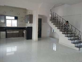 4 BHK Independent Bungalow for sale in Baner