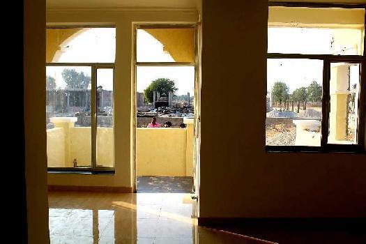3 BHK Individual Houses / Villas for Sale in Ajmer Road, Jaipur