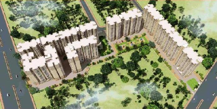 Manglam Aadhar, Vcaishali Estate