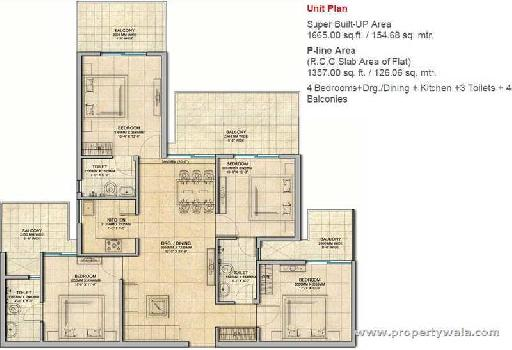 READY TO MOVE 2BHK FLAT NEAR BY METRO STATION