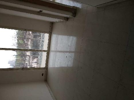 3BHK FLAT NEAR BY  METRO STATION ONLY IN 26.31* LAC