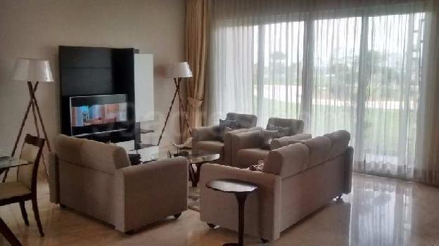OMAXE LUXURY SUITES(FLATS) ARE AVAILABLE FRONT OF DELTA 1 METRO STATION