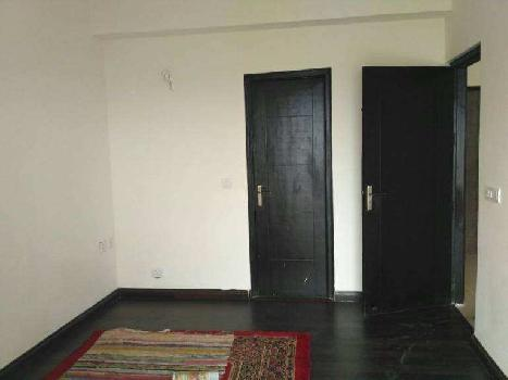 3BHK+3 TOI+DRESSING+4 BALCONY IN SECTOR- OMICRON-3