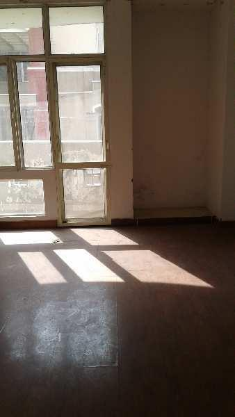 2BHK WITH 2 TOILET