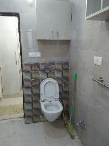 2 BHK WITH 2 TOILET