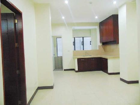 3bhk FLAT START'S FROM RS. 24 LAC* ONLY
