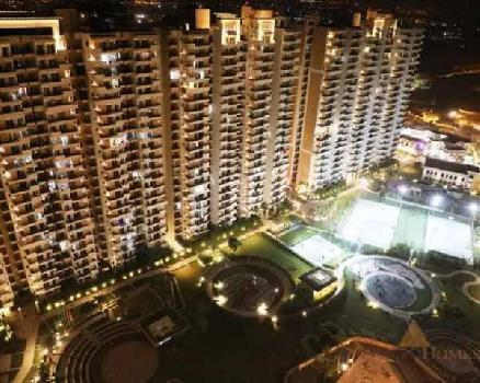BOOK YOUR 3BHK FLAT ONLY IN RS. 51000
