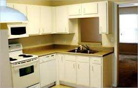 2BHK WITH 2 TOILET 2 TOILET AVAILABLE IN A PRIME LOCATION