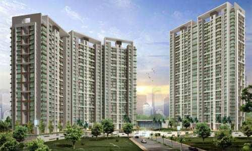 3BHK READY TO MOVE FLAT ARE AVAILBLE NEAR BY METRO STATION
