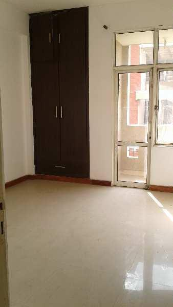 3BHK+2TOILET+LIVING/DINING