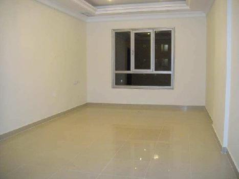 BOOK YOUR 2 BHK FLAT ONLY IN RS-51000