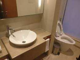 3BHK+2TOILET BOOKING AMOUNT 51000RS ONLY