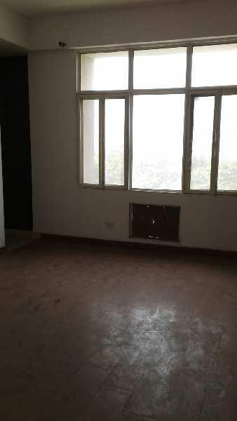 4 BHK FLAT ONLY BOOKING AMOUNT 51000 RS