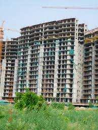 3BHK+2TOILET FLAT ONLY BOOKING AMOUNT 51000