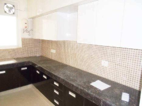 4BHK WITH 4 TOILET