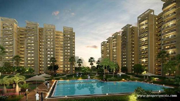 3BHK+2 TOILET AVAILABLE IN SECTOR ETA-2
