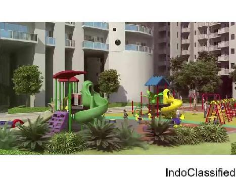 3BHK+2 TOILET IN SECTOR-ETA-2 ARE AVAILABLE
