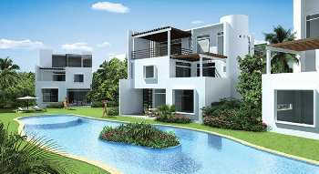 LUXURY VILLA'S ARE AVAILABLE IN PRIME LOCATION