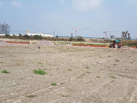 FARM HOUSE SPACE FOR SALE IN NOIDA