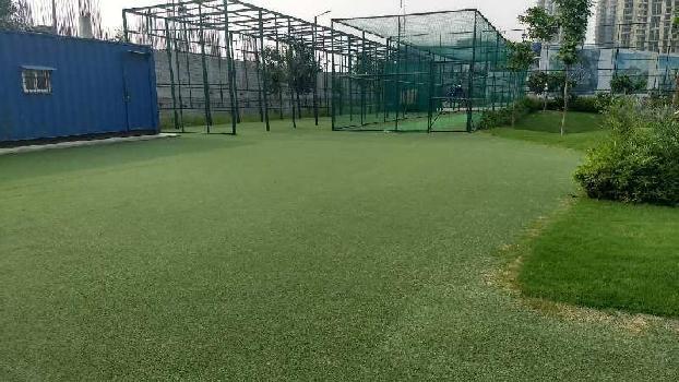 Rise Sports Villa