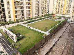 Ready To Move In 3BHK Near FNG Expressway & Existing Metro