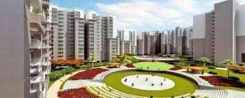 READy TO MOVE IN 1 BHK WITH ASSURED RENTAL