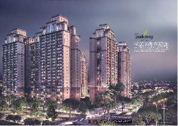 4 BHK Flats & Apartments for Sale in Sector 150, Noida
