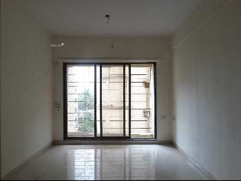 2 BHK House For Sale In Rewari